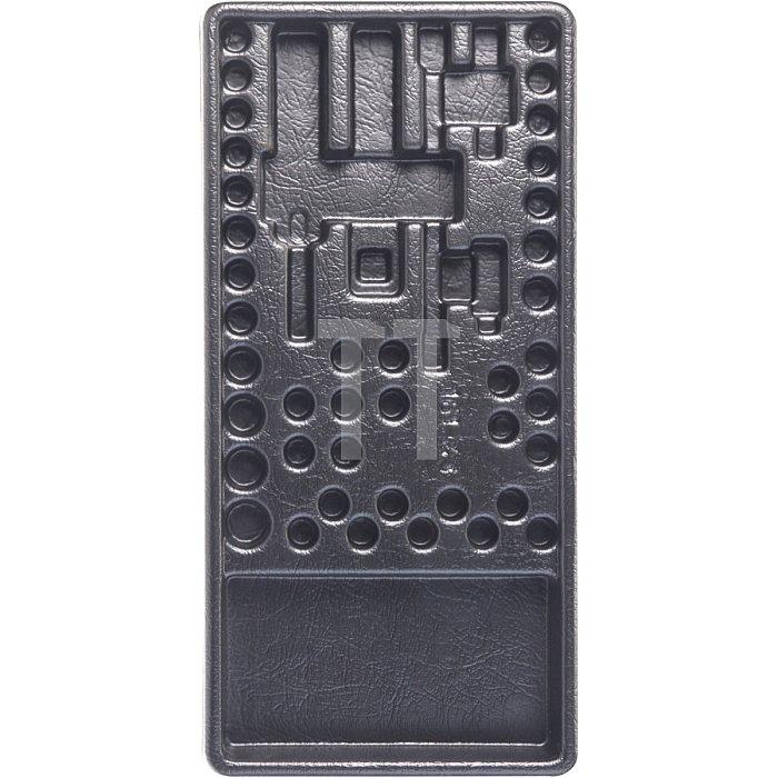 Hazet Kunststoff-Einlage 161-43PL