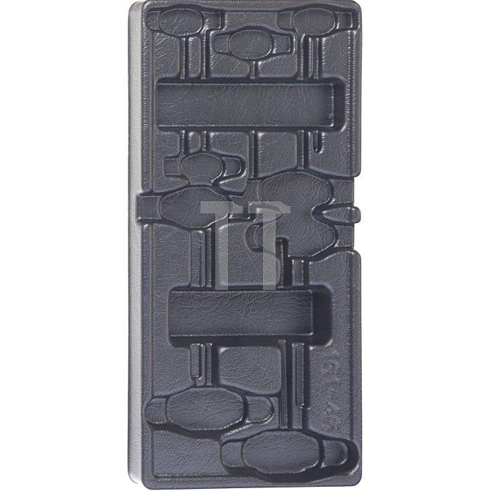 Hazet Kunststoff-Einlage 161-46PL