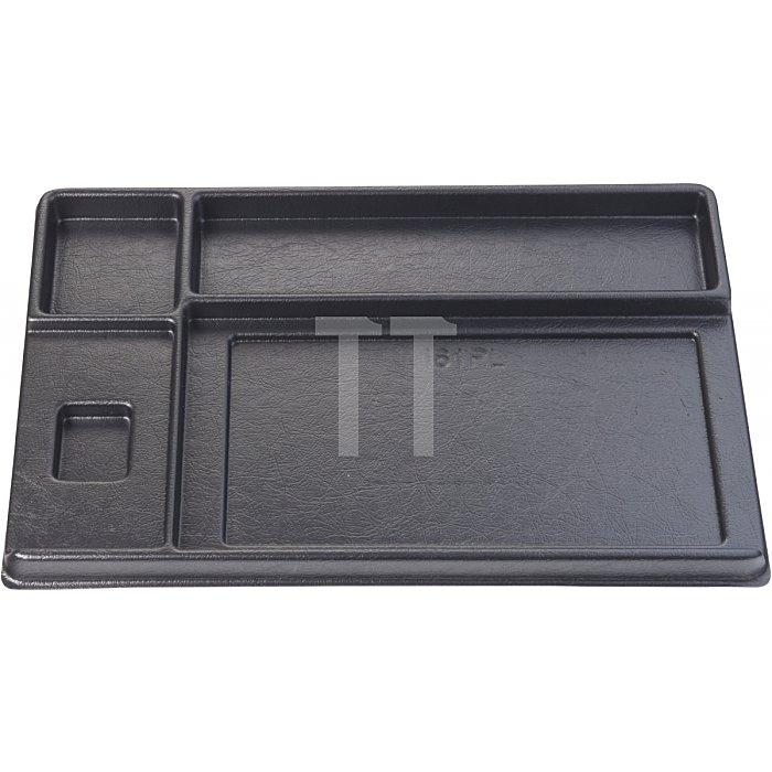 Hazet Kunststoff-Einlage 161PL