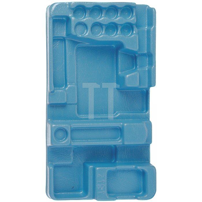 Hazet Kunststoff-Einlage 2191PL