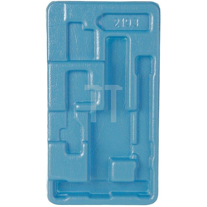 Hazet Kunststoff-Einlage 2193PL