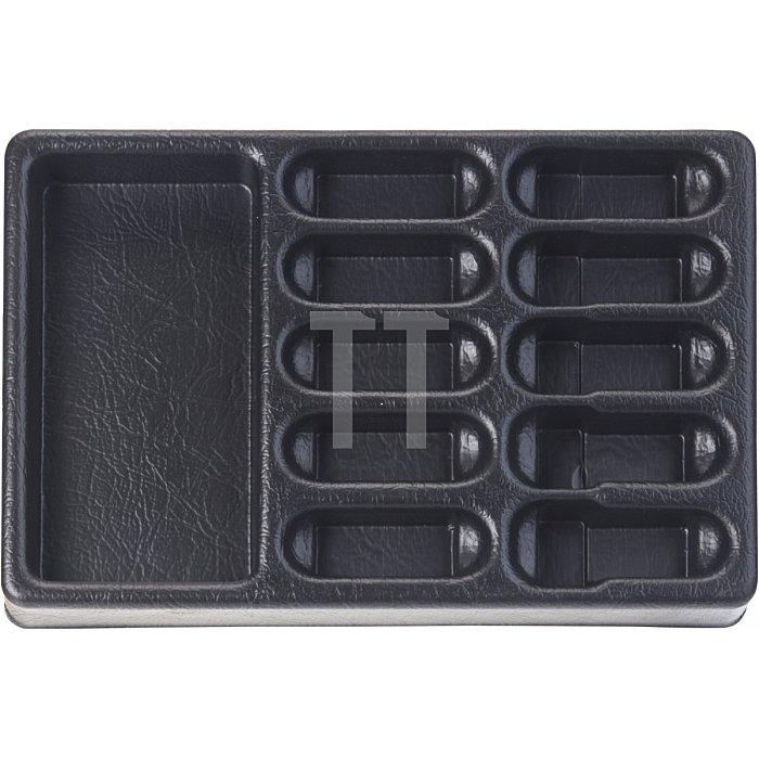 Hazet Kunststoff-Einlage 880G/10PL