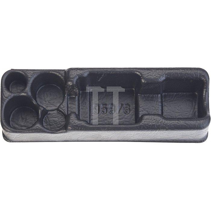 Hazet Kunststoff-Einlage 958/6PL