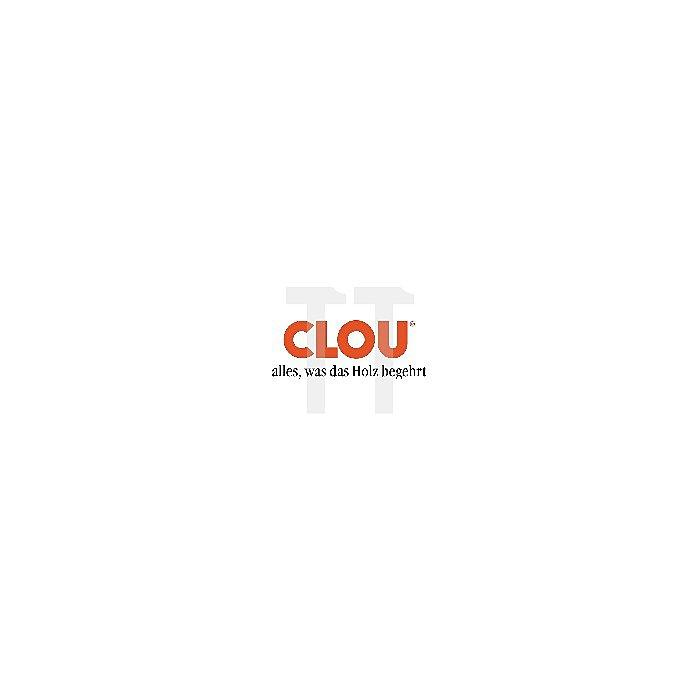 L17 AQUA COMBI-CLOU Lack-Lasur 375ml Nr. 6 mahagoni