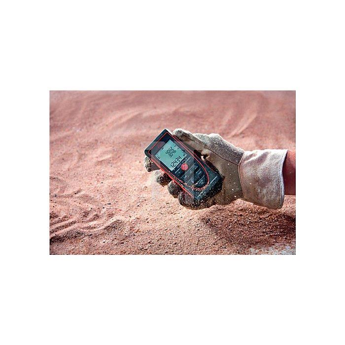 Laser-Entfernungsmesser DISTO X310 Genauigk.1,0mm Laserklasse 2 m.Batterien