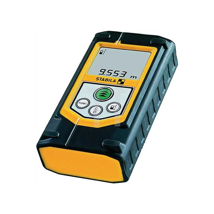 Laser-Entfernungsmesser LD320 bis 40m Reichweite