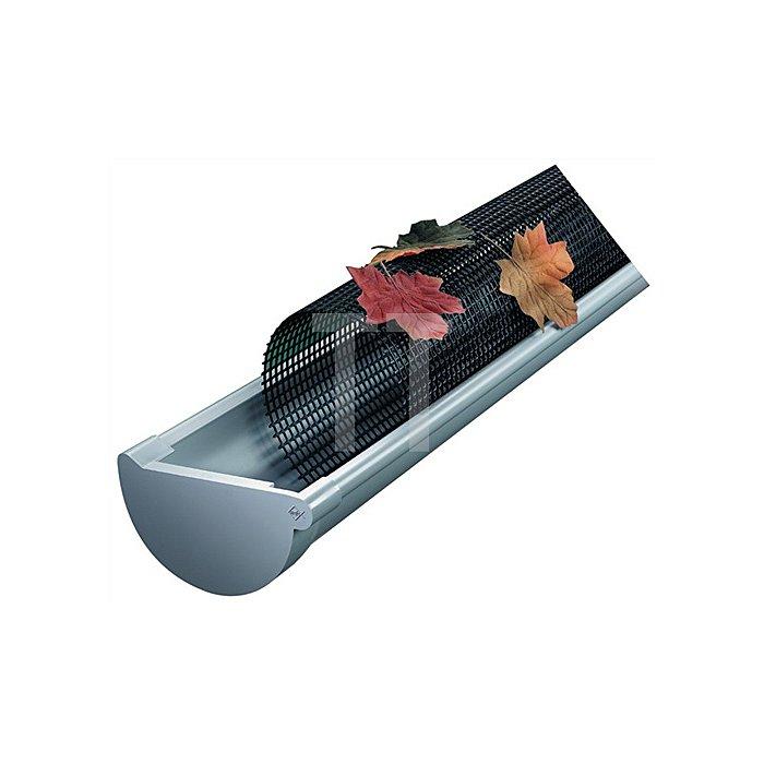 Laubfanggitter 5-und 6-teilig/TypR 178/0 Breite 150-180mm, Preis/Meter