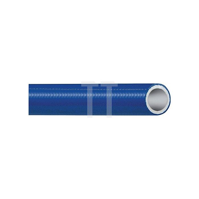 Lebesmittelförderschlauch NUTRIX 25 x 4,5 mm, 40 m