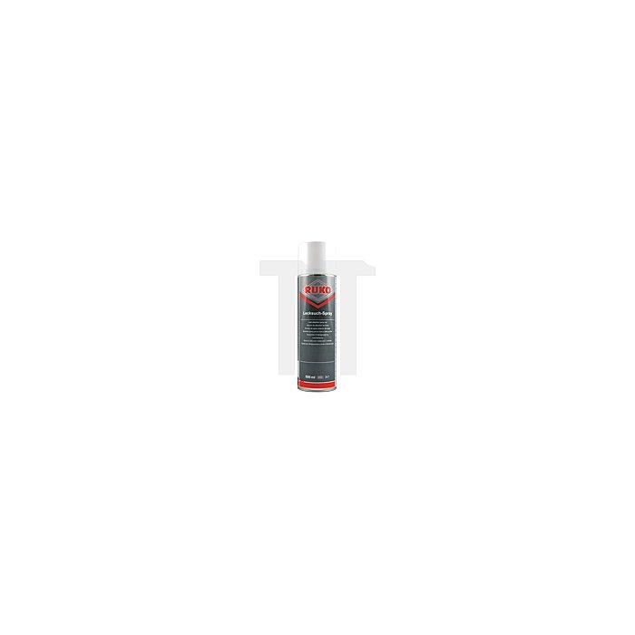 Lecksuch-Spraydose, 500 ml