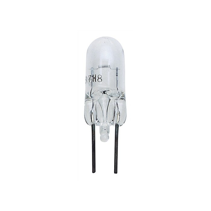Leuchtmittel f.Mag-Charger 1St./Blister MAG-LITE LR00001