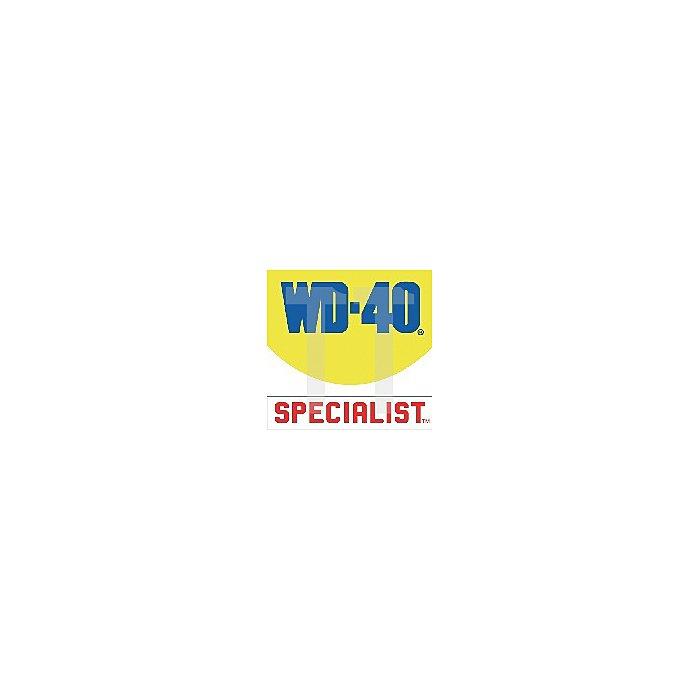 LIthiumsprühfett weiss 400ml WD-40 Specialist