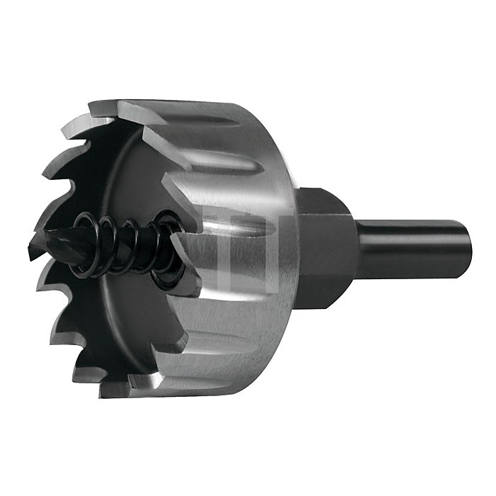 Lochsäge HSS-G Ø 100 mm