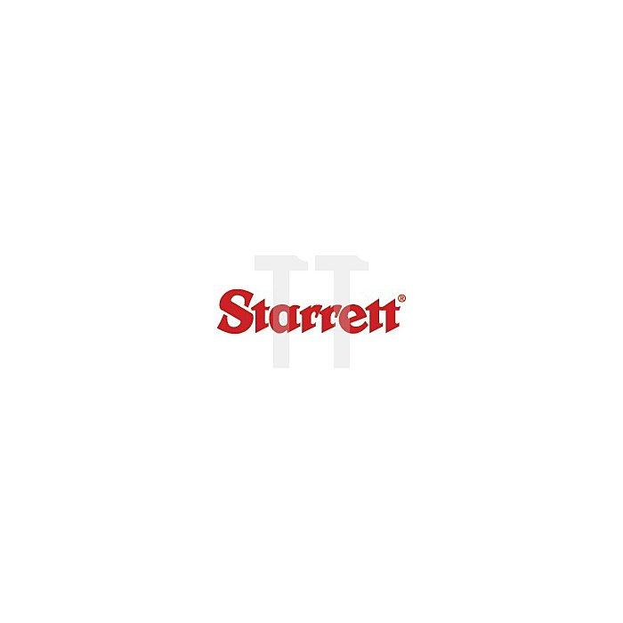 Lochsägensatz HSS 13tlg. f.Elektriker STARRETT Bi-Metall