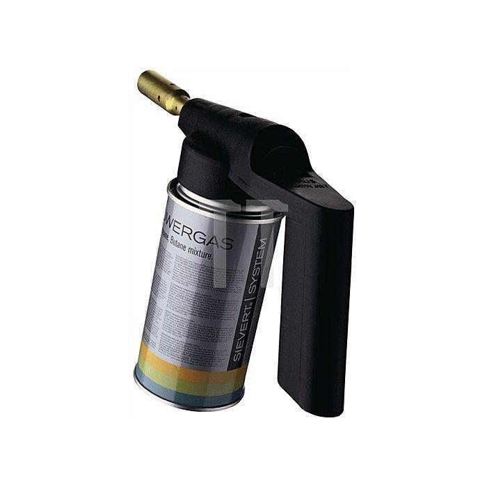 Lötlampe HandyJet 2294 ohne Gaskartusche
