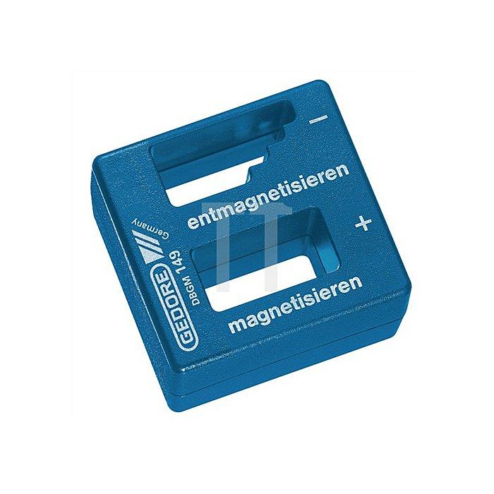 Magnetisiergerät 52mm