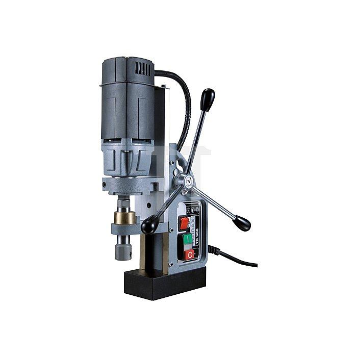 Magnetständerbohrmaschine TX 900 - 115 Volt