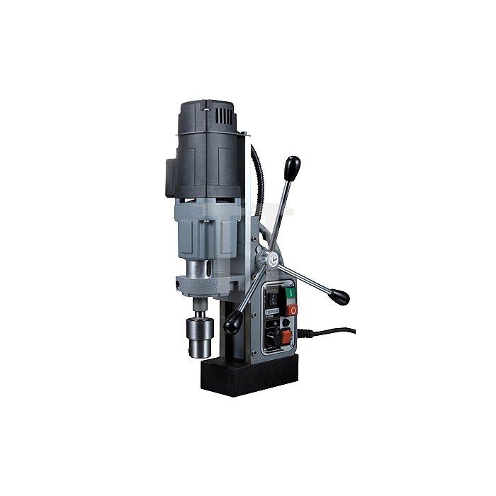 Magnetständerbohrmaschine TX 900 - 230 Volt