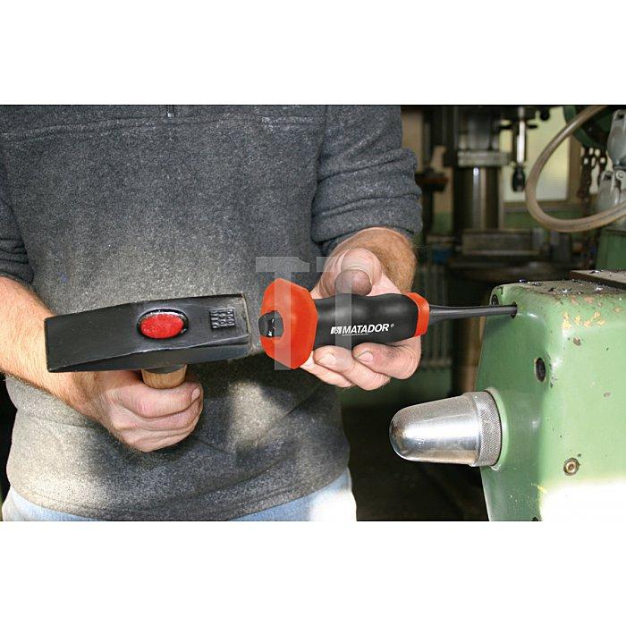 Matador 2-Komponenten-Handschutz 14mm 0716 0996