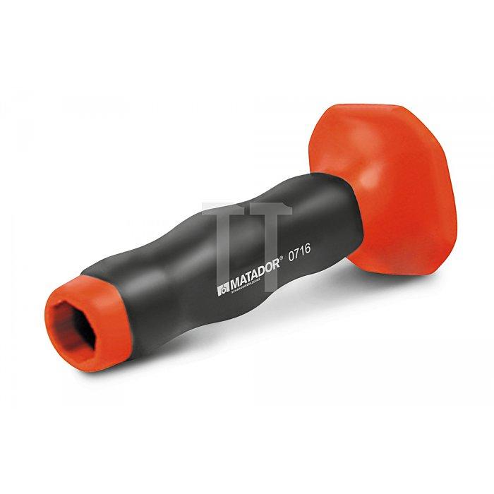 Matador 2-Komponenten-Handschutz 18mm 0716 0997