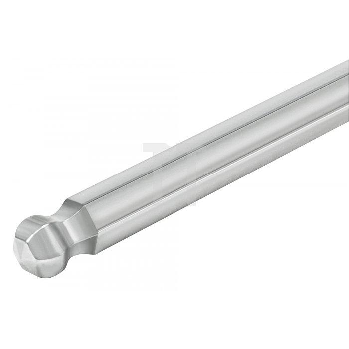 Matador Satz 2K-T-Griff-Winkelschraubendreher 6kant 2-10mm 0445 9070