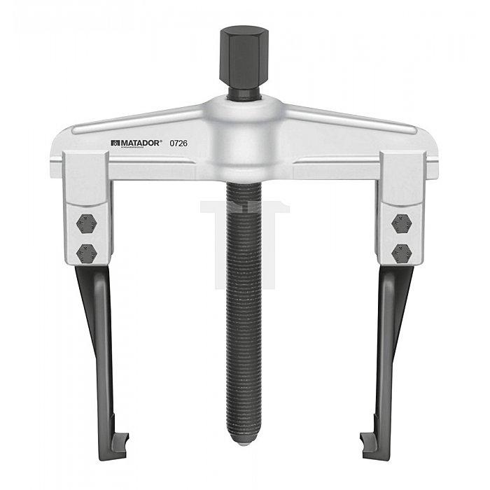 Matador Abzieher Universal 2 Krallex 20-90mm 0726 0010