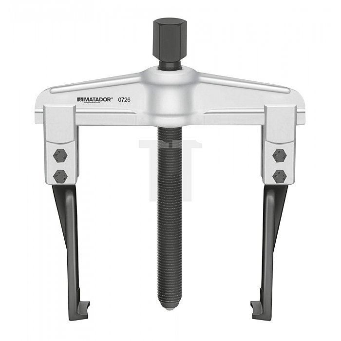 Matador Abzieher Universal 2 Krallex 50-160mm 0726 0012