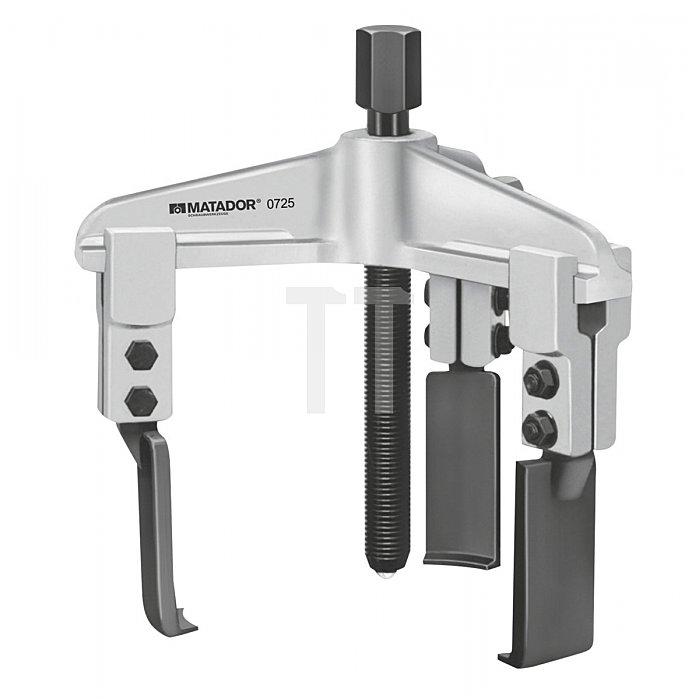 Matador Abzieher Universal Krallex 25-130mm 0725 0031