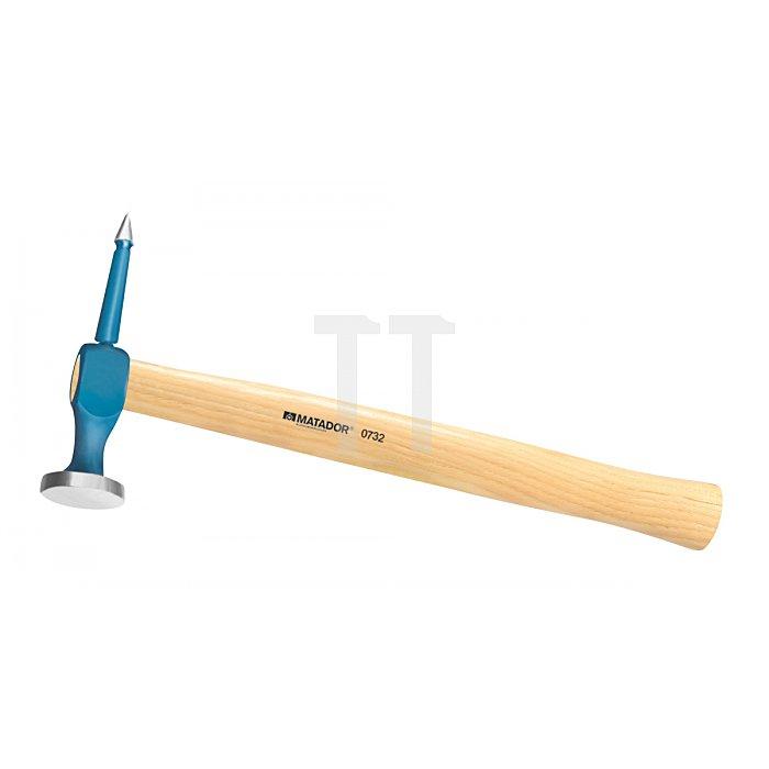 Matador Ausbeulhammer 137x37mm 0732 0003