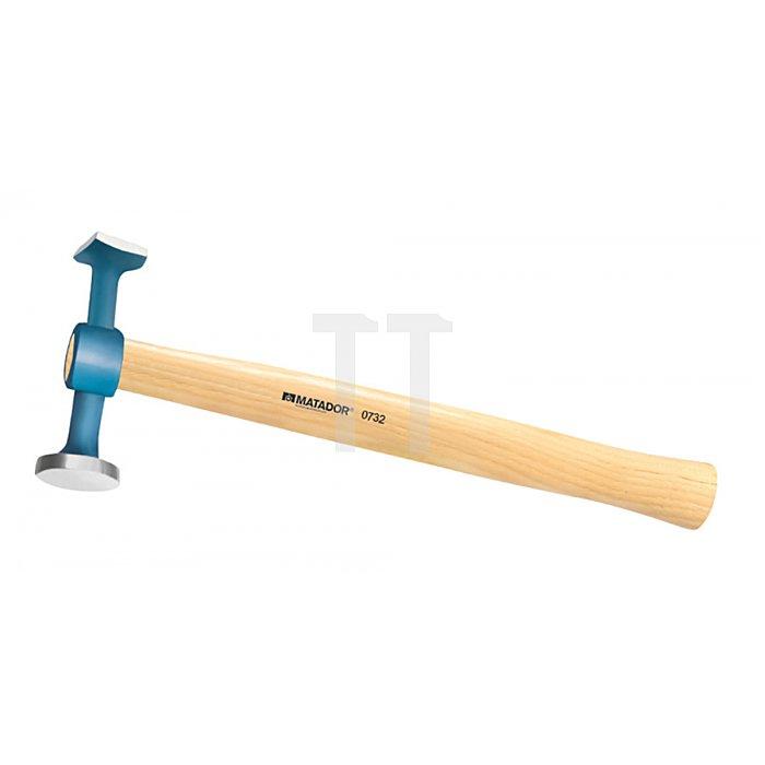 Matador Ausbeulhammer 105x32x25mm 0732 0006