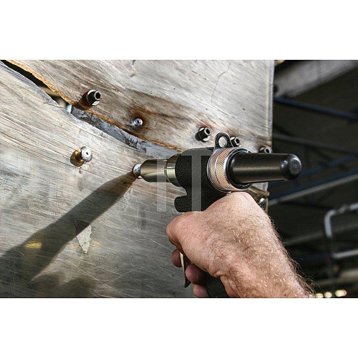 Matador Blindnietpistole 2,4 - 6,4mm 7007 0002