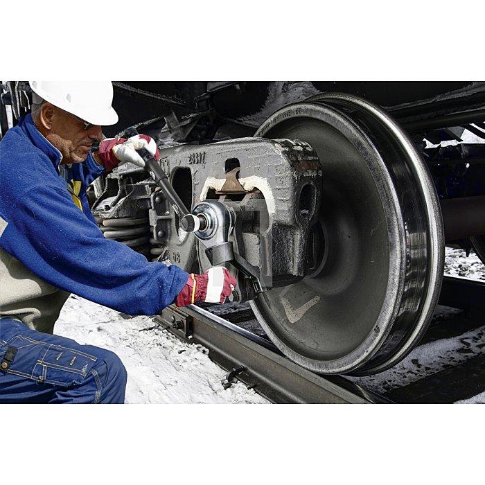 Matador Drehmoment-Vervielfältiger 1500 Nm 6182 0010