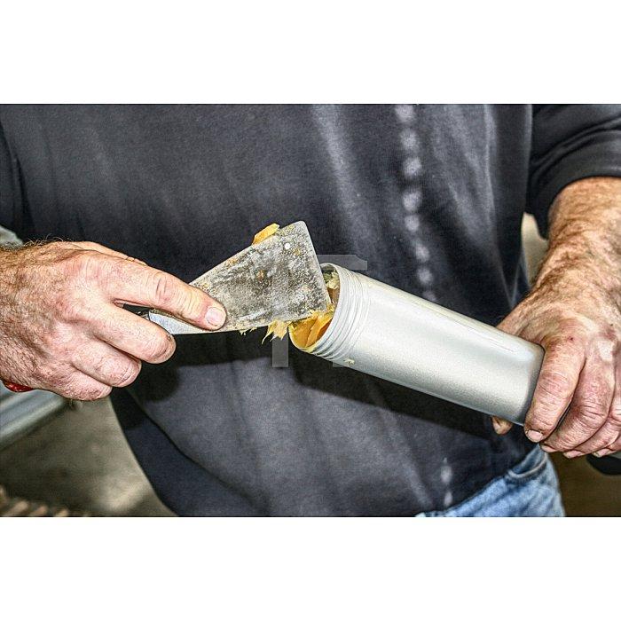 Matador Druckluft-Fettpresse 7008 0001
