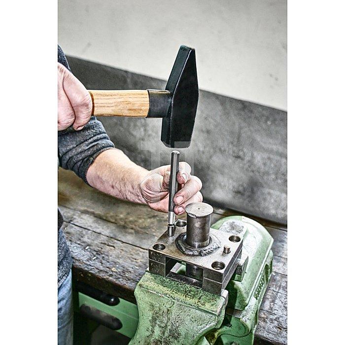 Matador Durchtreiber DIN 6458 8mm 0716 0080