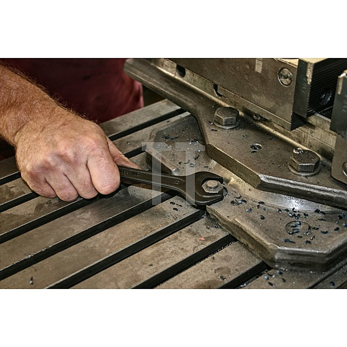 Matador Einmaulschlüssel DIN 894 11mm 0130 0110