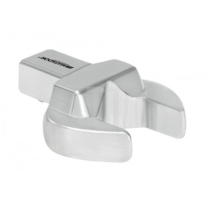 Matador Einsteck-Maulschlüssel 9x12 - 19mm 6190 0190
