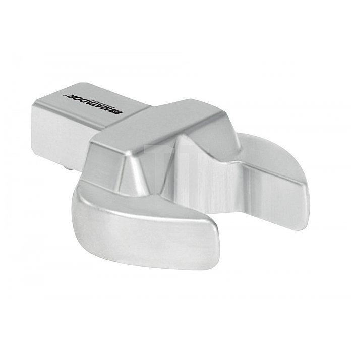 Matador Einsteck-Maulschlüssel 14x18 - 21mm 6190 1210
