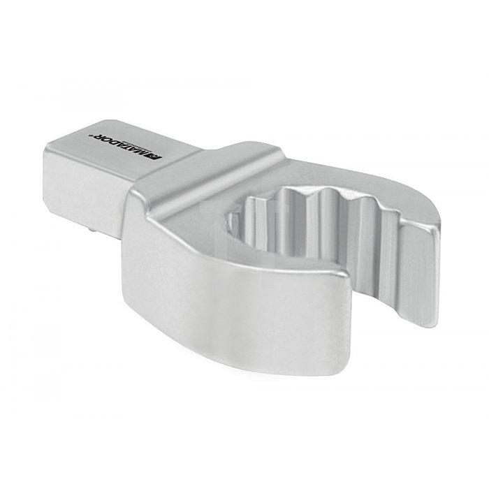 Matador Einsteck-Ringschlüssel offen 9x12 - 17mm 6192 0170