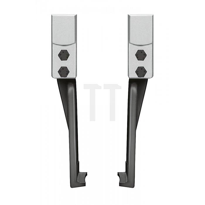 Matador Ersatzhaken Krallex 50-200mm 0726 0511 für 0726 0012, 0726 0013