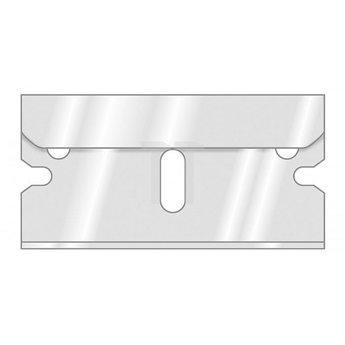 Matador Ersatzklinge für Glasschaber 0841 0095
