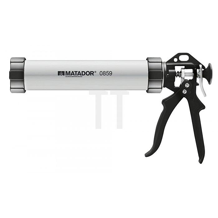 Matador Handkartuschenpistole 310ml 0859 0001