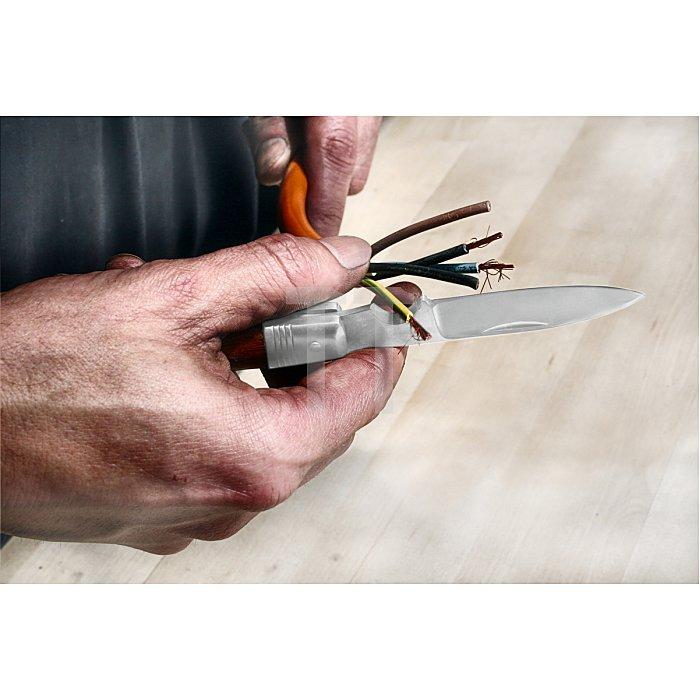Matador Kabelmesser mit Holzgriff 90 / 200mm 0825 0001