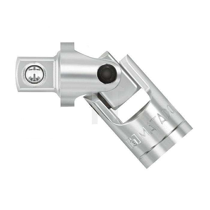 """Matador Kardangelenk 10mm 3/8"""" 3068 0001"""