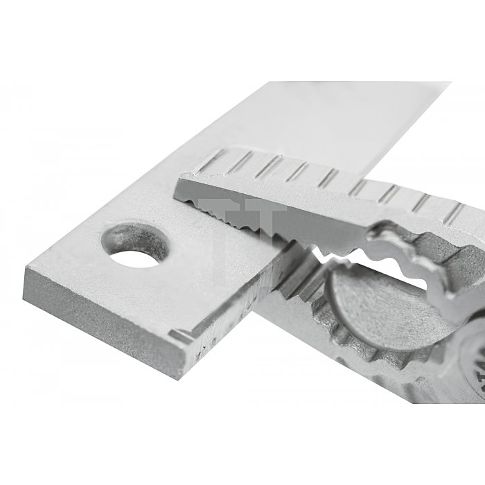 "Matador Kraft-Kombizange 6.1/2"" - 165mm 0500 0165"