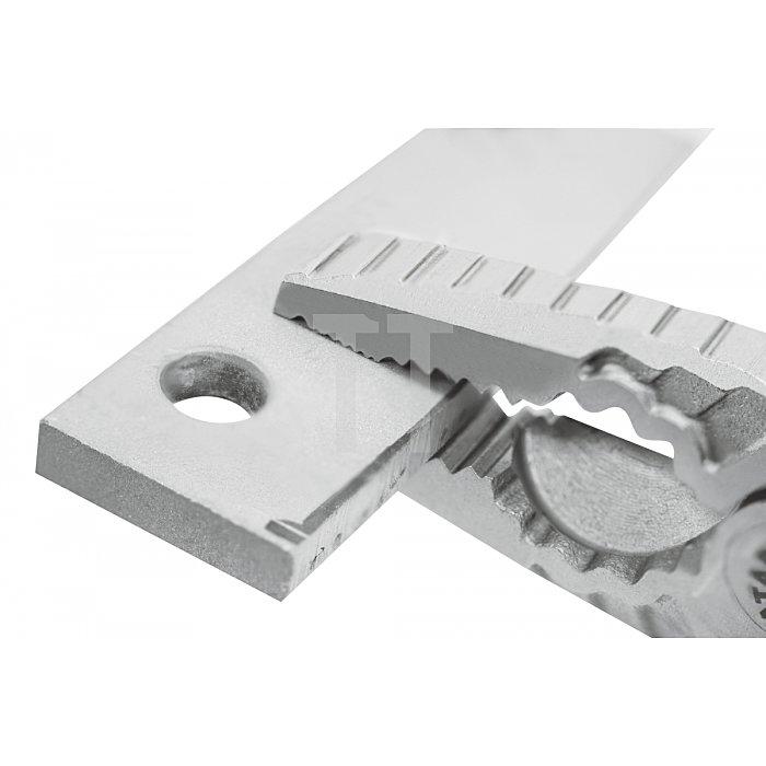 "Matador Kraft-Kombizange 8"" - 205mm 0500 0205"