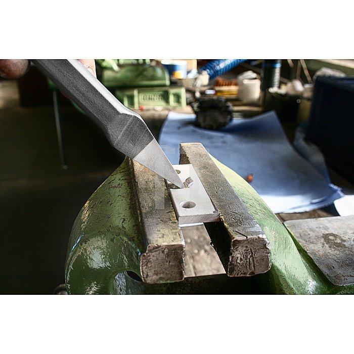 Matador Kreuzmeißel mit Handschutz 250mm 0715 1250
