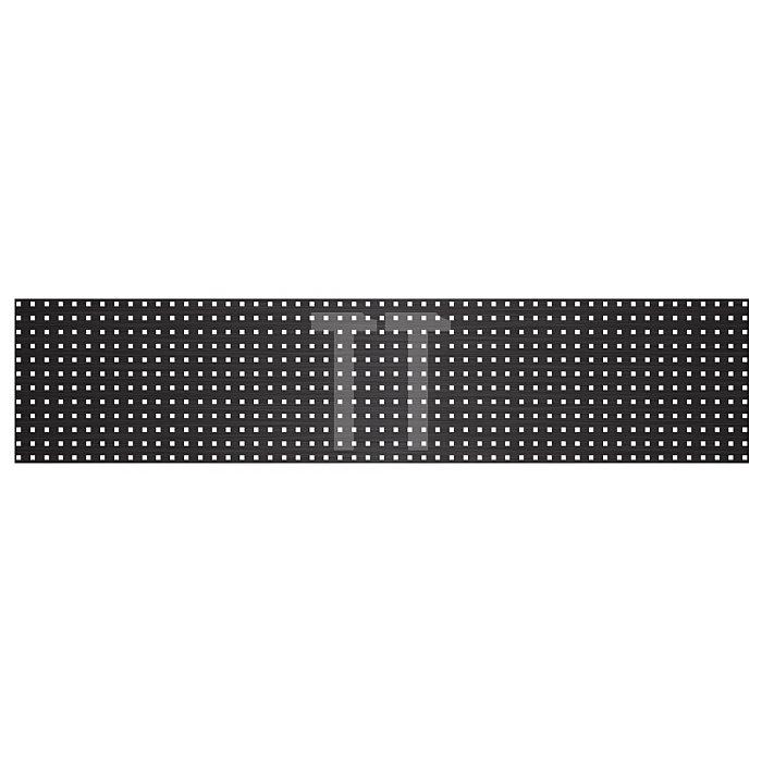 Matador Lochwand 2000x450mm 8136 2000