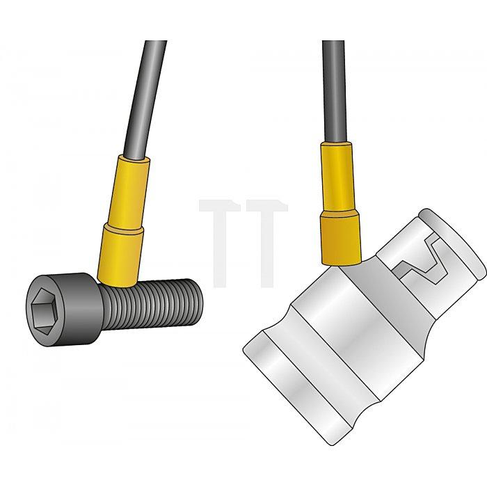 Matador Mini-Magnetheber flexibel 270g 0784 0004