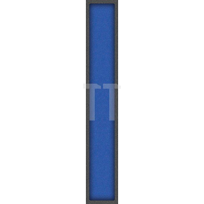 Matador MTS-Q Leermodul längs 54x340mm 8162 0097