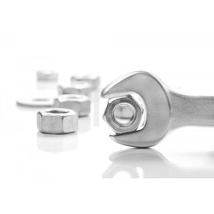 Matador MTS-R/V Doppelmaulschlüssel-Satz 1/3 390x193mm 8164 4100
