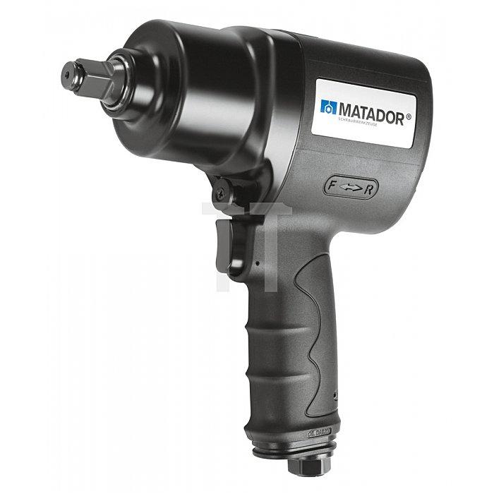 Matador MTS-R/V Druckluftwerkzeuge 1/3 390x193mm 8164 1700